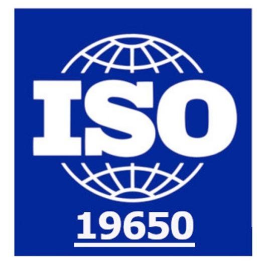 ISO-19650 ESSENCIAL